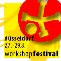 workshopfestival.de - Button