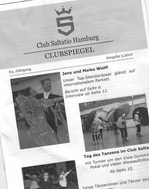 best-practice: Club Saltatio; Bild: Exner