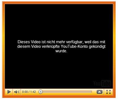 Video-nicht-mehr-verfügbar; Abb. Exner