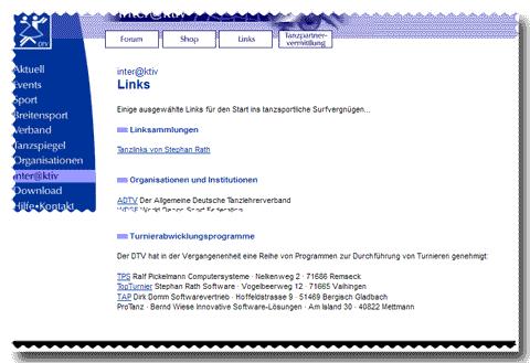DTV-genehmigte-Turnierabwicklungs-Software
